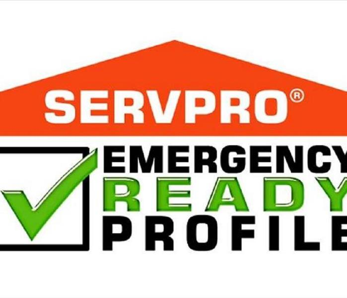 Commercial Emergency Ready Profile- Are you Ready?