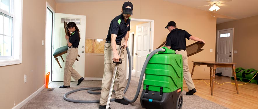Joliet, IL cleaning services